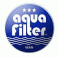 aquafilter_logo