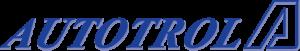 autotrol-logo