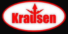 logo_krausen