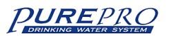 purepro-logo-blue
