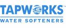 tapworks_logo