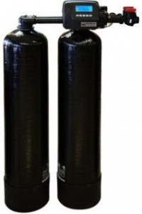 twin-tank-water-softener