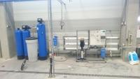 KVRO-1500/MWG012