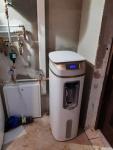 Vandens minkštinimo filtras PREMIUM SOFT T3
